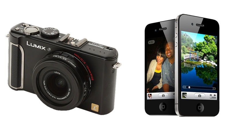 lx3 iphone