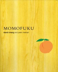 momofuku_cover